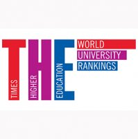 NSTU into Times Higher Education World University Ranking 2018